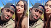 All About Dr. Gerald Onuoha, Kacey Musgraves' Rumored New Boyfriend