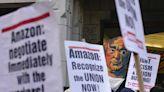 疫情下的勞工運動:打壓工會27年,亞馬遜員工再次提交工會投票申請 - The News Lens 關鍵評論網