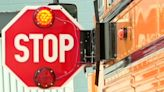 ADOT smooths process for school bus drivers to report stop sign violators