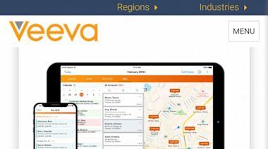 Veeva Systems與Cerner 哪隻更值得買?