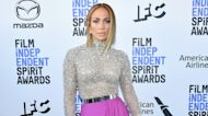 Jennifer Lopez Moving Back to Los Angeles As Ben Affleck Romance Heats Up (REPORTS)