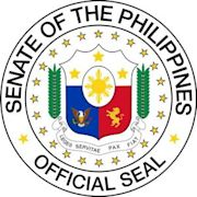 Congress of the Philippines