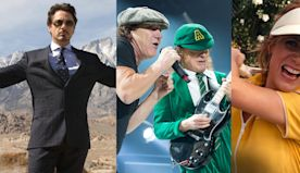 10 Best Uses Of AC/DC Songs In Movies