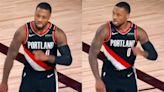 NBA/跳舞嘲諷湖人?小李解釋了