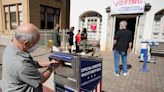 Conservatives, liberals spar over value of voter ID laws, studies examining them