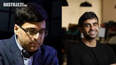 印度富豪擊敗前世界棋王 認靠作弊獲勝 | 大視野