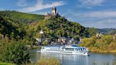 40 of the most exciting river cruises for 2020