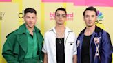 The Jonas Brothers Take Fans Back To 2006 For New Charity Collaboration   iHeartRadio
