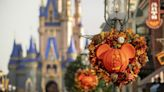 Is Halloween Canceled This Year? Not at These 10 Theme Parks