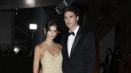 Kaia Gerber and Jacob Elordi Are Red Carpet Official Now