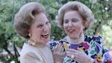 From the archives: Competition between Iowa sisters who penned Dear Abby, Ann Landers fueled advice columns