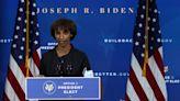 Cecilia Rouse confirmed as Biden's top economic adviser
