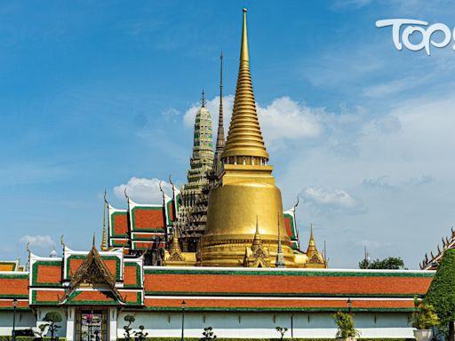 【泰國開關】泰國預備於11月解封 已接種疫苗人士獲免隔離入境 - 香港經濟日報 - TOPick - 休閒消費