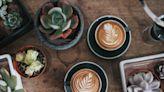 不能去咖啡廳內用的日子還是有咖啡可以喝!6家南京三民職人咖啡館掛耳包、咖啡豆優惠帶回家