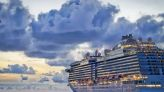 Passengers test positive for COVID-19 on first cruise ship to sail out of North America this year