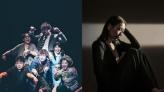 田蕊妮、黃智雯還有鄭中基!2021舞台劇、Talk Show一覽