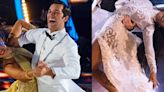 Dancing With The Stars: The 10 Best Partners, According To Reddit