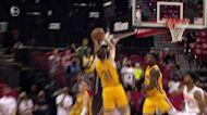Game Recap: Lakers 73, Suns 72