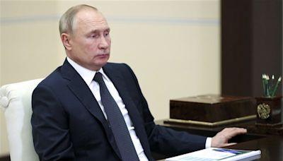 阿富汗陷危機 俄羅斯準備人道援助!未來數天後進行