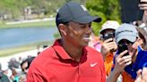 If Tiger Woods' Career Ends Here, His All Too Human Struggles Shouldn't Overshadow His Extraordinary Life