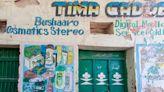 《在世界看見臺灣的力量》:國合會副秘書長談甘比亞、查德、史瓦帝尼、索馬利蘭援外經驗 - The News Lens 關鍵評論網