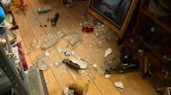 CA quake: Experts explain why ShakeAlert failed to warn many