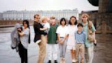 HBO lanza Allen v. Farrow, una docuserie sobre las acusaciones de abuso contra Woody Allen