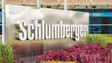 Zacks Industry Outlook Highlights: Schlumberger, Baker Hughes, Halliburton and KLX Energy Services