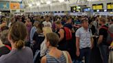 Canaries sandstorm: Can passengers claim compensation for cancelled flights?