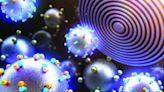 A COSMIC approach to nanoscale science