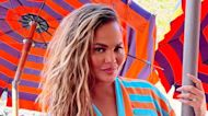 Chrissy Teigen Gets Real About Being In The 'Cancel Club': 'I Can't Do This Silent S*** Anymore'
