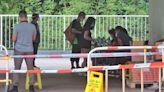 新冠肺炎.最新|九龍塘約克國際幼稚園等14校爆流感須強檢並停課