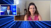 Sen. Melissa Melendez says the teachers union preventing Newsom from reopening state -
