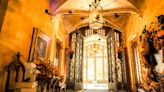 The Best Historic House Museums to Visit for Halloween Decor Inspiration