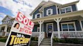 US long-term mortgage rates slip; 30-year loan at 2.77%