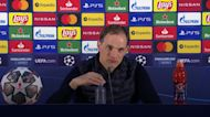 Thomas Tuchel hopes Champions League win will earn him a new Chelsea contract