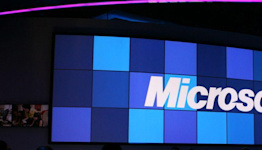 Microsoft Corporation (NASDAQ:MSFT) Shares Could Be 27% Below Their Intrinsic Value Estimate