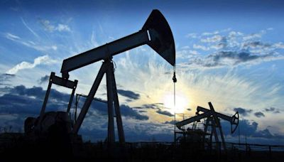 難以理解:我國發現2個10億噸級油田,為什麼還在大量進口石油?