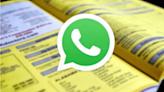 Mark Zuckerberg quiere convertir WhatsApp en las nuevas páginas amarillas