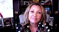 Game changers: Vanessa Williams on overcoming stereotypes in Hollywood