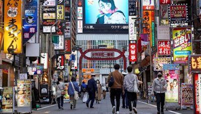信報即時新聞 -- 東京增41宗確診 下周料放寬食肆防疫限制