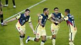 Tigres vs. Club America FREE LIVE STREAM (4/10/21): Watch Liga MX online, en vivo | Time, USA TV, channel
