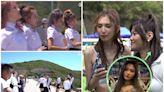 全民造星IV│囡囡們拍主題曲《前傳》MV大玩日本校服誘惑