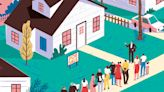 How to Win in a Red-Hot Housing Market | Kiplinger