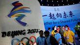 北京冬奧主題口號揭曉 力邀世界「一起向未来」
