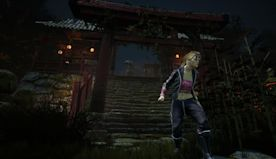 Mathieu Cote On The Surprising Popularity Of 'Dead By Daylight' In Japan