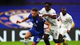 Rennes vs Chelsea live stream - how to watch Champions League on TV and online