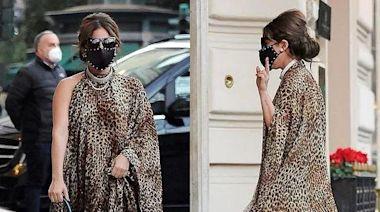 Lady Gaga遛狗員發布聲明,遭受病痛後心態仍積極