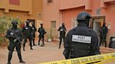 Morocco dismantles IS-linked cell, arrests three
