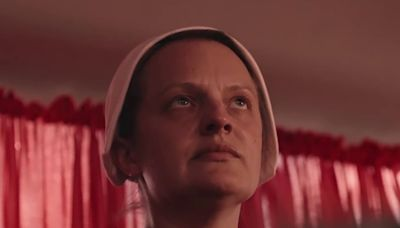 The Handmaid's Tale: What happened in season 3 of Channel 4 series?